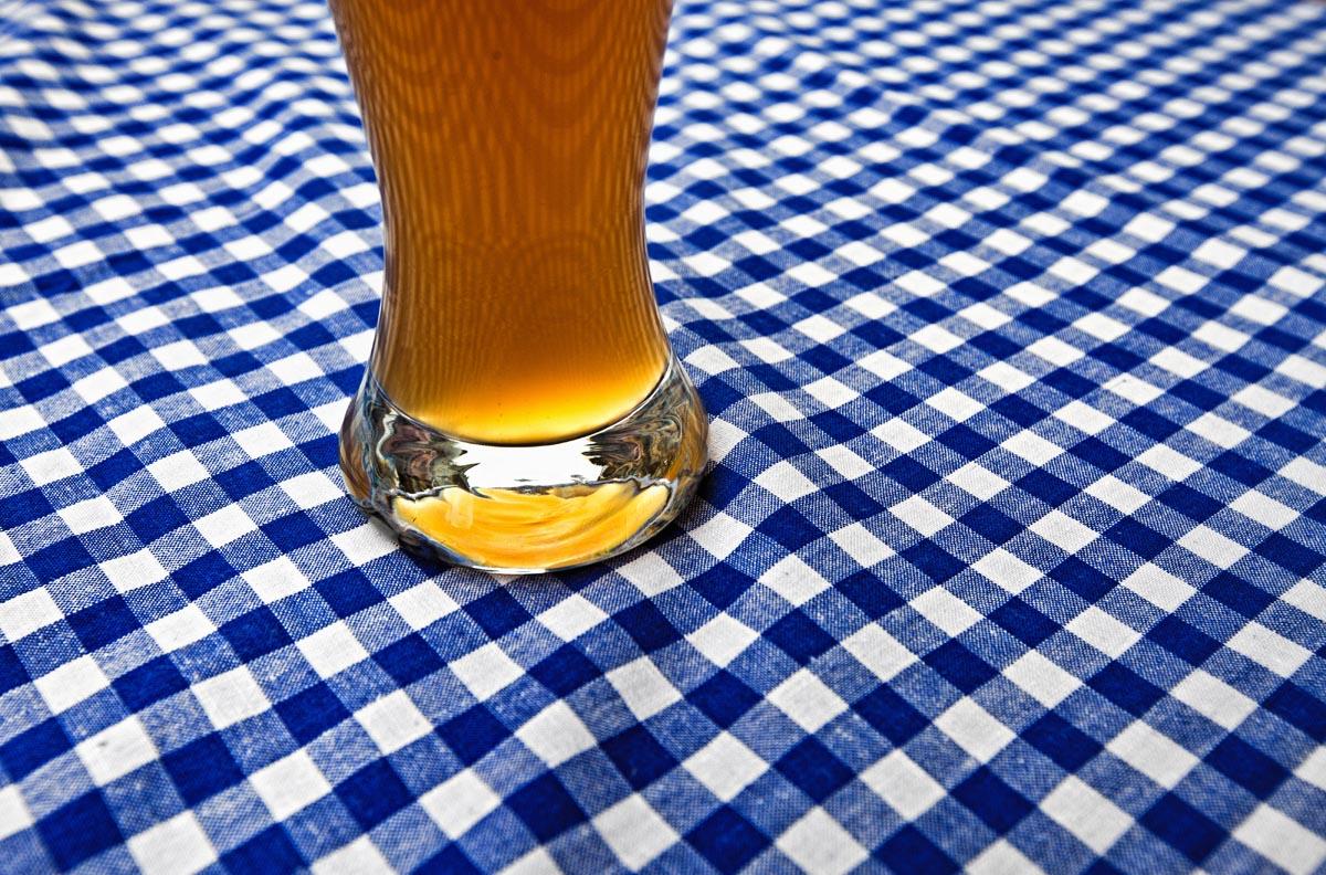 Checkered Cloth Tablecloth : checkered table cloth  earls world
