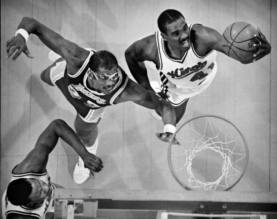 SMALL _NBA