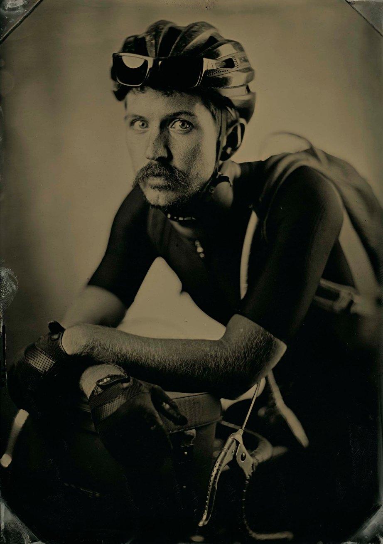 Ashton_bike